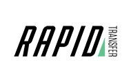 Bovada Rapid Transfer