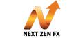 nextzenfx