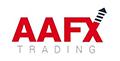 Perdagangan AAFX