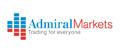 Pasar Admiral