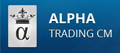 Perdagangan Alpha
