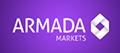 Pasar Armada