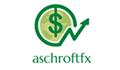 Aschroftfx