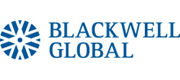Black well global