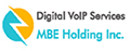 Digital Voip Services
