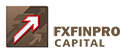 FXFINPRO CAPITAL