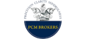 PCM Brokers DMCC