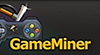 GameMiner