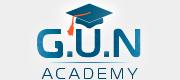 GUN Academy