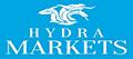 Pasar Hydra