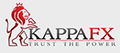 KappaFX