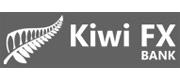 Kiwi FX Bank