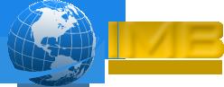 Perusahaan Perdagangan IMB