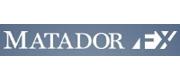 MatadorFX
