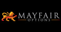 Mayfair Options
