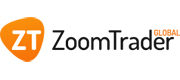 Zoom Trader Capital