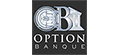 Option Banque