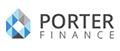 Keuangan porter