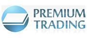 Perdagangan Premium