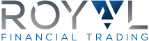 Royal Financial Trading PTY Ltd