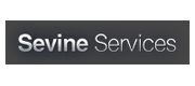Sevine Services Ltd