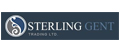 Sterling Gent Trading LTD