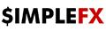 SimpleFX Ltd.