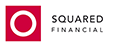 Squared Financial Services Limited