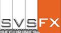 SVS FX