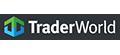 Dunia Trader