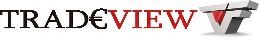 Tradeview Ltd