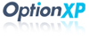 OptionXP
