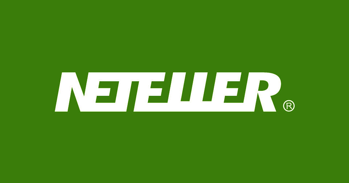 Image result for neteller